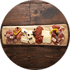 chiringuito-plateau-charcuterie-fromage